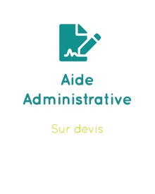 services_aideadmin_L3