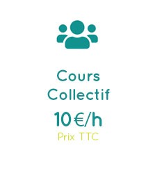 services_courscollectif_L3