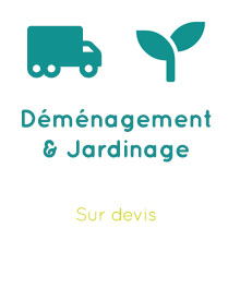 services_demenagement