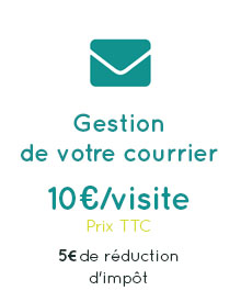services_gestioncourrier_L4