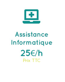 services_informatique_lot2